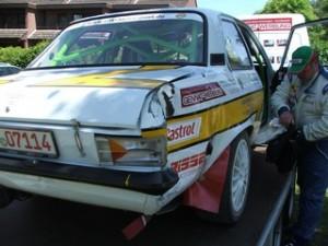 Stade-Rallye2010099